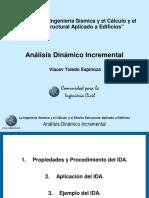 348928729 Analisis Dinamico Incremental