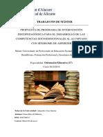 Propuesta_de_programa_de_intervencion_psicopedagogica_Barcelo_Moreno_Sonia.pdf
