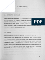 marco teoricosobr vulnerabilidad.pdf