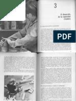 Lowenfeldcap3.pdf