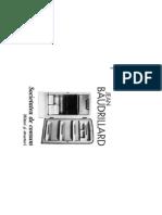 [Jean_Baudrillard]_Societatea_de_consum_Mituri_si(b-ok.org).pdf