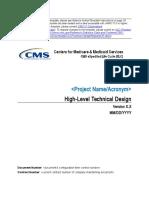 HighLvlTechDesign.docx