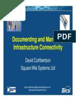 D Cuthbertson.pdf