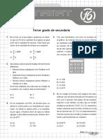 3S_F.pdf