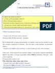 10- ORACIONES_ DE_ RELATIVO.pdf