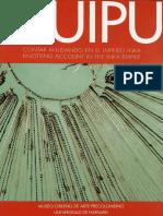 AA. VV - Quipu.pdf