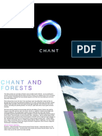 Chant and Forests Dash.pdf