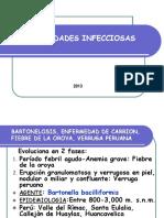 2.-ENFERMEDADES INFECCIOSAS