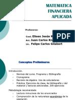 1._conceptos_preliminares.ppt