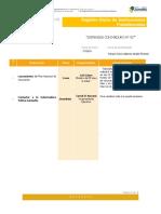 REDIP 17-0110 06AGOL17