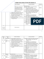 Year 2 English Yearly Plan 2.docx