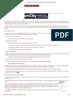 Curso Gratis de Excel 2016. AulaClic. 6.1 - Introducir Funciones