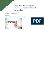 4.0 pdf