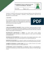 Procedimientos para respaldo de informacion.pdf