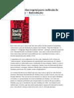 um-raio-x-das-regras-para-radicais-de-saul-alinsky.pdf