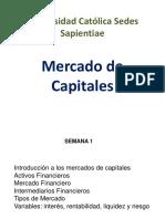 Mercado de Capitales 2018-1 (4) (1)