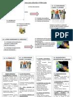 Estudio_Mercado_01