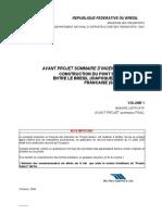 Projet-et-construction-des-ponts-ebook.pdf
