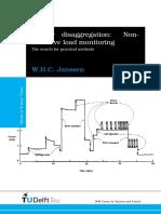 Thesis_WHC_Janssen.pdf