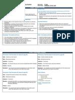 UBD Entrepreneurship NEW CHAPTER 2