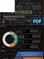 physics-PowerPoint-by-SageFox-794.pptx