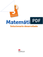 3_fun_solucionario.pdf