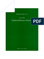 Larry+Clark+-+Turkmen+Reference+Grammar