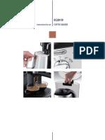 Manual De Longhi.pdf