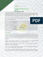 MCB-Lite-TCs1.pdf
