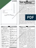 353083255-FISICA-RUBINOS-pdf.pdf