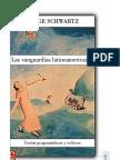94257906-Schwartz-Jorge-Las-vanguardias-latinoamericanas-introduccion-e-indice.pdf