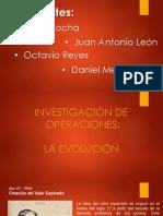 INVESTIGACIÓN DE OPER.pptx