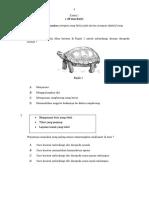 Soalan Akhir Tahun - Tahun 5 - Sains Kertas 1 - 2015.pdf