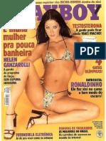 Helen Ganzarolli.pdf