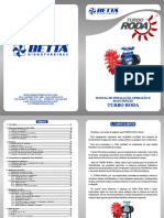 Catalogo betta tr-600.pdf