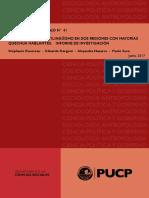 La política del multilinguismo en dos regiones con mayorías quechua hablantes lenguaje2.pdf