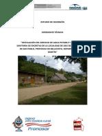 Memoria Dos de Mayo.pdf