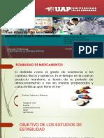 Estabilidad de Medicamento Limpio Vale (1)