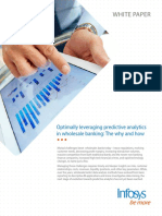predictive-analytics-wholesale-banking.pdf