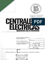 236648934-Centrales-Electricas-Jose-Ramirez-Vazquez-Enciclopedia-CEAC.pdf
