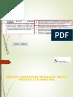 7.1. ACERO COMPLEMENTO.pdf