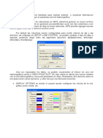 Tutorial_Dips (1).pdf