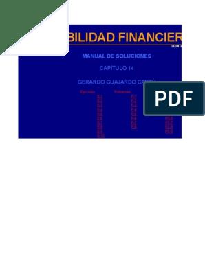 guajardo investments