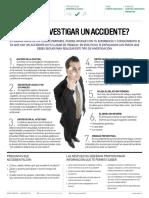como-investigar-un-accidente.pdf