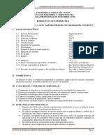 Guia de Practica Tenologia Del Concreto