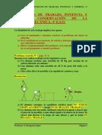 ejercicios_resueltos_de_trabajo_potencia_y_energia.pdf