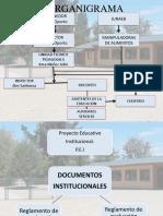 Presentacion Reunion General de Padres y Apoderados 2015