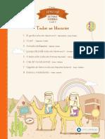 Articles-23790 Recurso PDF