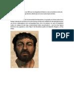 ACTIVIDAD DE RELLENO.docx