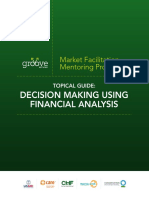GROOVE TopicalGuide Financial Analysis v1